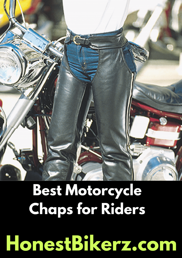 best motorcycle gadgets