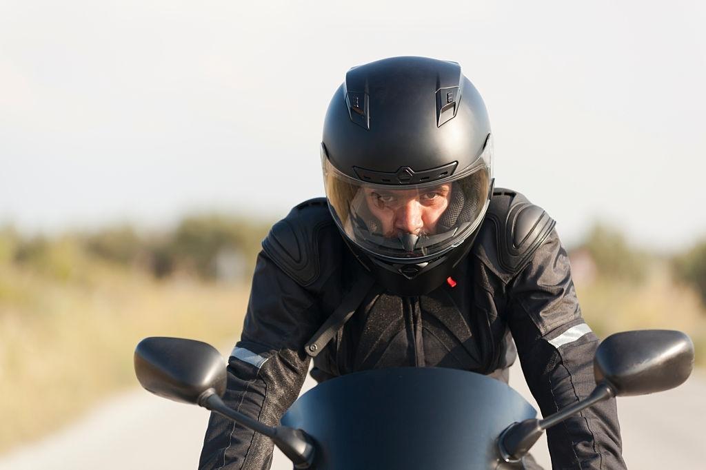 Best Motorcycle Protective Gears- Honest Bikerz