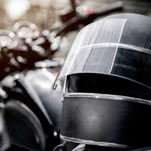 How to Clean Motorcycle Helmet | Absolute Guide in 2021