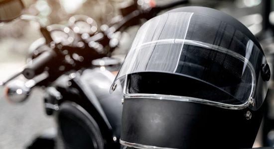 How to Clean Motorcycle Helmet   Absolute Guide in 2021