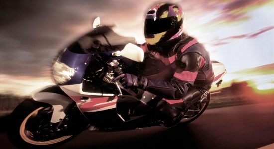 Motorcycle Safety Gear Guide in 2021