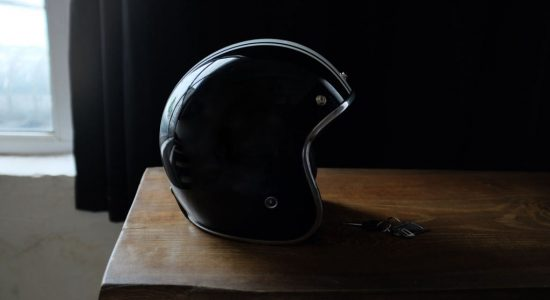 When to Replace Motorcycle Helmet? Get a Clear Idea- 2021