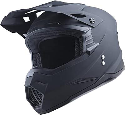 1Storm-Adult-Motocross-Helmet