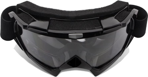 4-FQ Motorcycle Goggles Dirt Bike Goggles