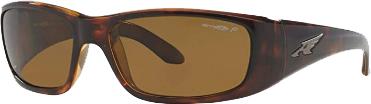 ARNETTE-Men's-An4178-Quick-Draw-Wrap-Sunglasses