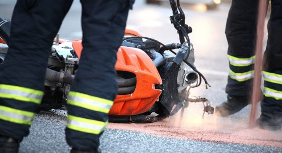 Average motorcycle insurance Cost in the USA: A short Overview in 2021