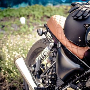 The 9 Best Bluetooth Motorcycle Helmets in 2021 for All Types Motorcyclist