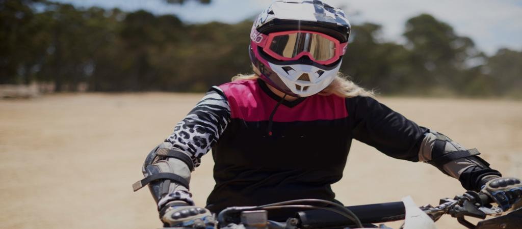 Best Dirt Bike Goggles in 2021