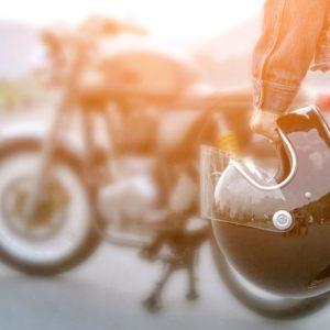 13 Best Modular Motorcycle Helmets Review in 2021: Expert Picks
