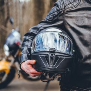 Top 13 Best Motorcycle Helmets Review in 2021(All types) And Buying Guide