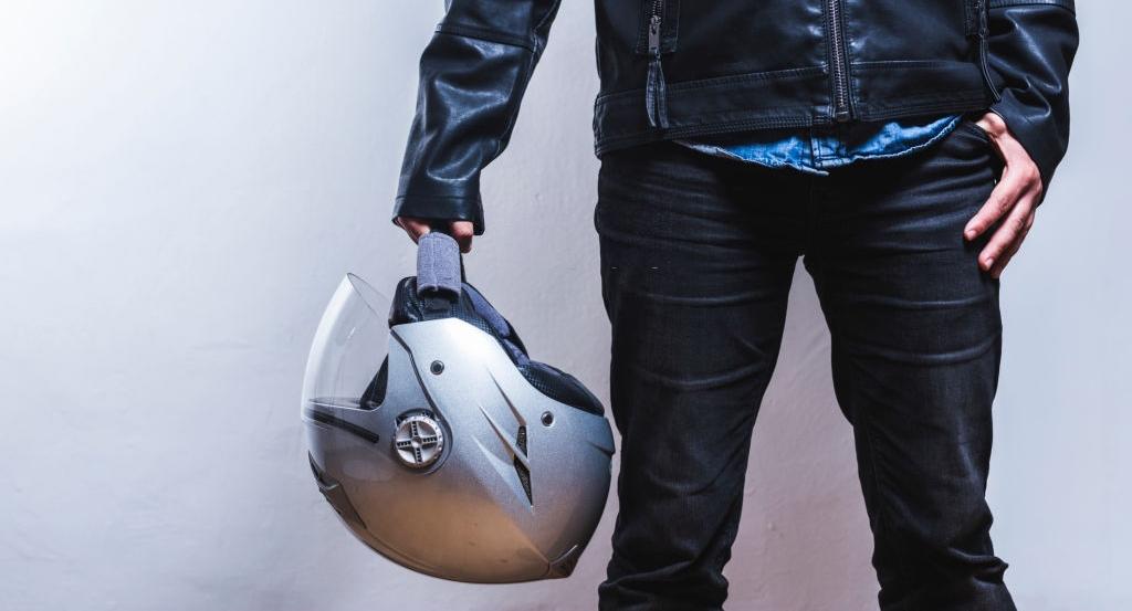 Best Motorcycle Pants