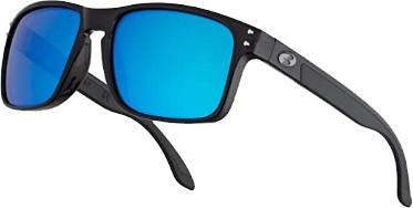Bnus-italy-made-classic-sunglasses