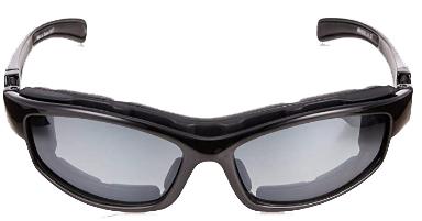 Bobster-BRH2001-Road-Hog-II-Prescription-Ready-Sunglasses