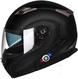 FreedConn-BM2-S-Flip-Up-Modular-Bluetooth-Motorcycle-Helmet