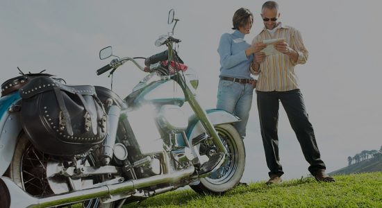 How to get a motorcycle license- A Detailed Guide in 2021