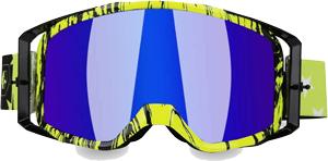 JAMIE WIN ATV Goggles