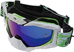 Motocross Goggles Motorcycle ATV Goggles Dirt Bike Goggles for Men Women