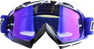 NENKI Motocross Goggles