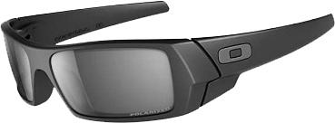 Oakley-Men's-Oo9014-Gascan-Sunglasses