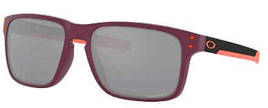 Oakley-Men's-Oo9384-Holbrook-Mix-Rectangular-Sunglasses