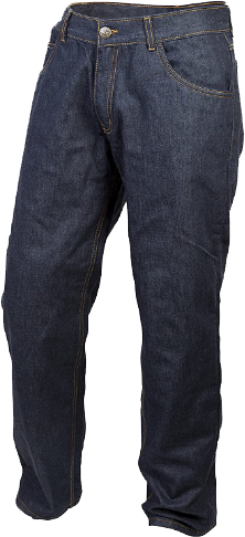 ScorpionEXO Covert Pro Jeans