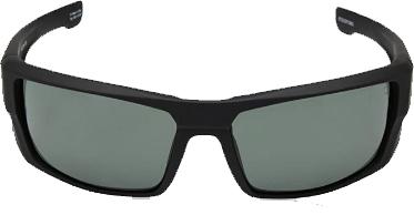 Spy-Optic-Dirk-Wrap-Sunglasses