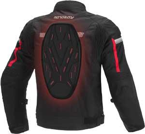 Surlim-SR-Back-Protector