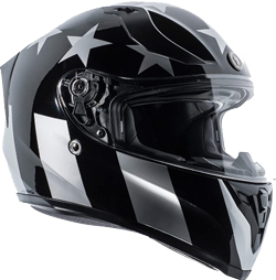 TORC-T15B-Bluetooth-Integrated-Full-Face-Motorcycle-Helmet