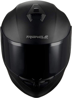 TRIANGLE Motorcycle Helmets Full Face