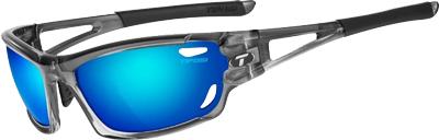 Tifosi-Dolomite-2.0-Sunglasses