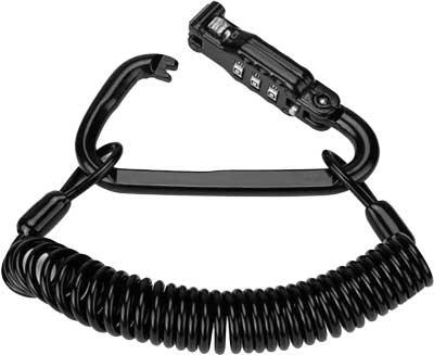 AILELAN-Motorcycle-Helmet-Lock-&-Cable