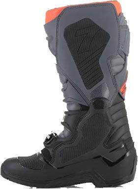Alpinestars-2012114-1133-12-Unisex-Adult-Tech-7-Enduro-Boots