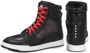 BORLENI-riding-shoes