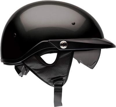 Bell-Pit-Boss-Half-Helmet