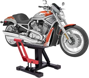 DOS-ON-Dirt-Bike-Lift-Stand