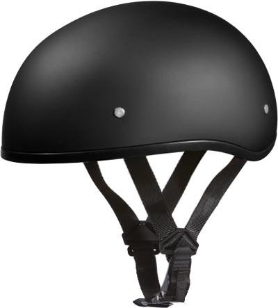 Daytona-Helmets-Motorcycle-Half-Helmet