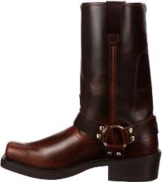 Durango-Mens-11-Harness-Boot