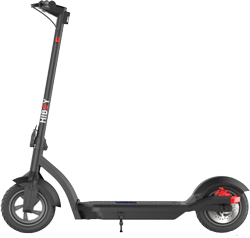 Hiboy-MAX3-Electric-Scooter