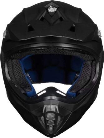 ILM-Youth-Kids-Helmet