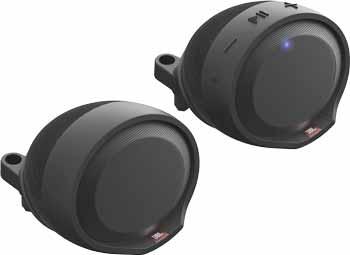 JBL-Cruise-Handlebar-Mounted-Bluetooth-Audio-System