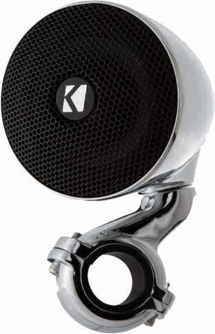 KICKER-40PSM34-4-Ohm-Mini-Weatherproof-Speaker