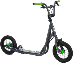 Mongoose-Expo-Youth-Scooter