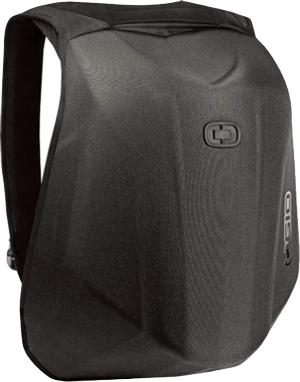 OGIO Motorcycle Backpack