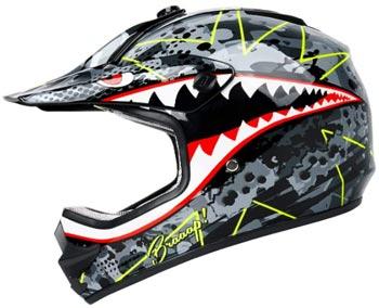 Orthus-Motocross-Youth-Kids-Helmet