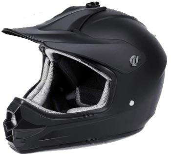 Orthus-kids-helmet