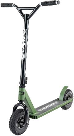 Osprey-Dirt-Scooter