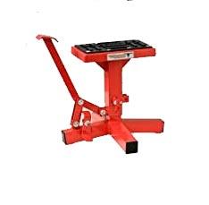 Pit-Posse-Universal-Off-road-Dirt-Bike-Lift-Stand