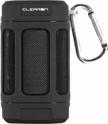 Portable-Bluetooth-4.0-Speaker-by-CLEARON