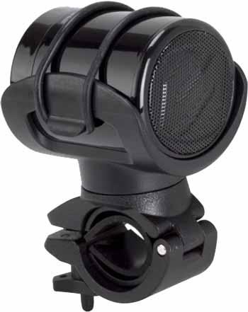 SCOSCHE-BMBTCAN-BOOMBARS-Bike-Mount-and-Portable-Bluetooth-Wireless-Speaker