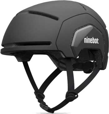 SEGWAY-Ninebot-Bike-Helmet-for-Bicycle-Scooters